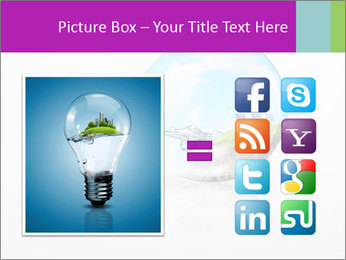 0000074085 PowerPoint Template - Slide 21