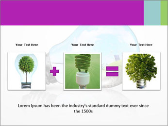 0000074085 PowerPoint Template - Slide 22