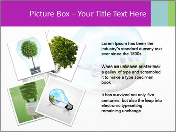 0000074085 PowerPoint Template - Slide 23