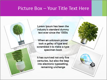 0000074085 PowerPoint Template - Slide 24
