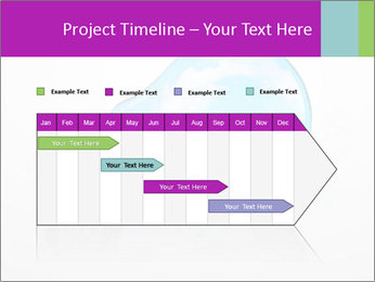0000074085 PowerPoint Template - Slide 25