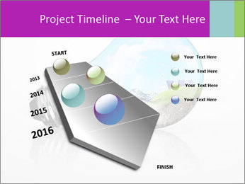 0000074085 PowerPoint Template - Slide 26
