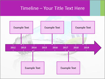 0000074085 PowerPoint Template - Slide 28