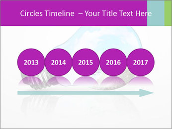 0000074085 PowerPoint Template - Slide 29