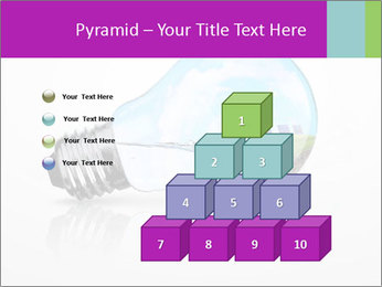 0000074085 PowerPoint Template - Slide 31