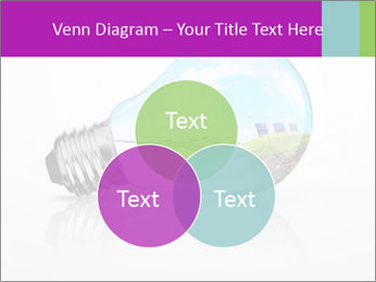 0000074085 PowerPoint Template - Slide 33