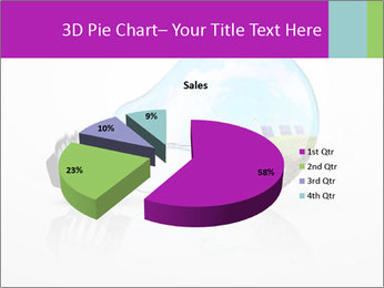 0000074085 PowerPoint Template - Slide 35