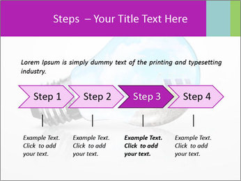 0000074085 PowerPoint Template - Slide 4