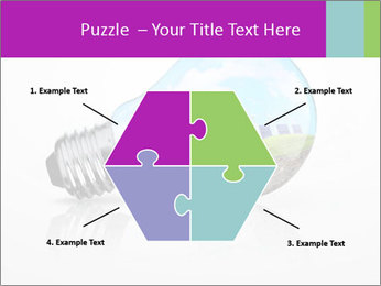 0000074085 PowerPoint Template - Slide 40