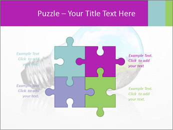 0000074085 PowerPoint Template - Slide 43