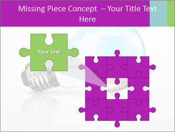 0000074085 PowerPoint Template - Slide 45