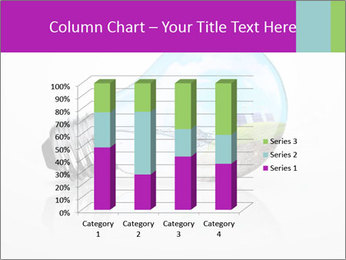 0000074085 PowerPoint Template - Slide 50