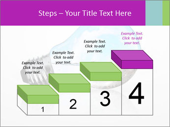 0000074085 PowerPoint Template - Slide 64