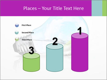 0000074085 PowerPoint Template - Slide 65