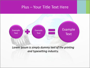 0000074085 PowerPoint Template - Slide 75