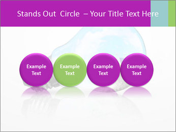 0000074085 PowerPoint Template - Slide 76