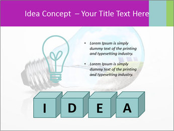 0000074085 PowerPoint Template - Slide 80