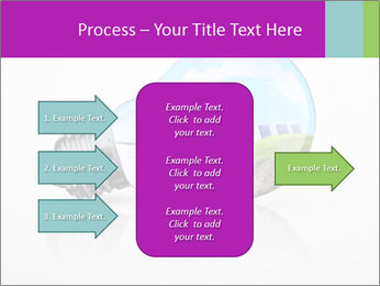 0000074085 PowerPoint Template - Slide 85