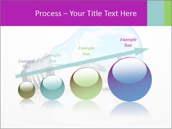 0000074085 PowerPoint Template - Slide 87