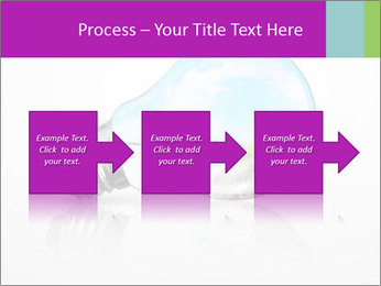 0000074085 PowerPoint Template - Slide 88
