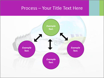 0000074085 PowerPoint Template - Slide 91