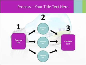 0000074085 PowerPoint Template - Slide 92