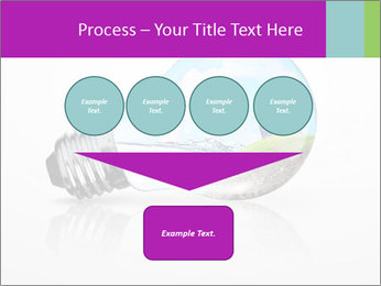 0000074085 PowerPoint Template - Slide 93
