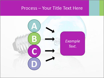 0000074085 PowerPoint Template - Slide 94