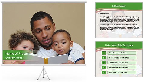 0000074086 PowerPoint Template