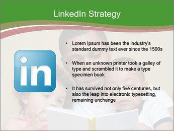 0000074086 PowerPoint Templates - Slide 12