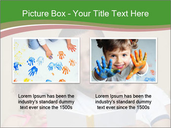 0000074086 PowerPoint Template - Slide 18