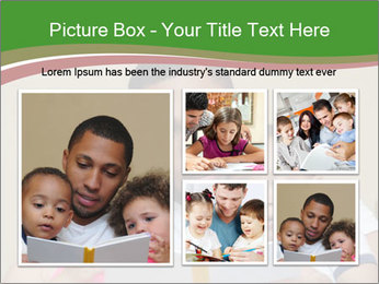 0000074086 PowerPoint Template - Slide 19