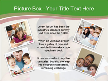 0000074086 PowerPoint Template - Slide 24