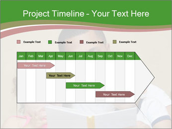0000074086 PowerPoint Template - Slide 25