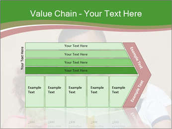 0000074086 PowerPoint Templates - Slide 27