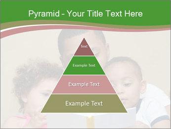 0000074086 PowerPoint Templates - Slide 30