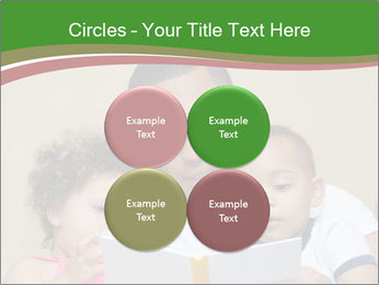 0000074086 PowerPoint Templates - Slide 38