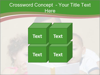 0000074086 PowerPoint Templates - Slide 39