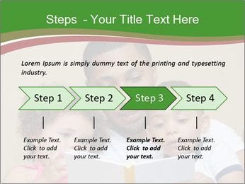 0000074086 PowerPoint Template - Slide 4