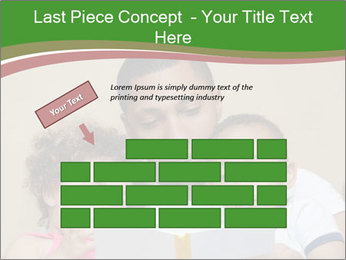 0000074086 PowerPoint Template - Slide 46