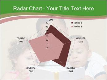 0000074086 PowerPoint Templates - Slide 51