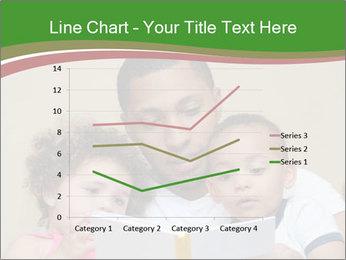 0000074086 PowerPoint Templates - Slide 54