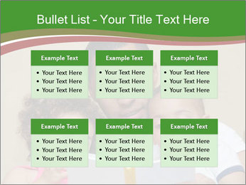 0000074086 PowerPoint Templates - Slide 56