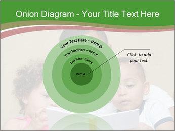 0000074086 PowerPoint Templates - Slide 61