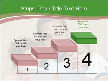 0000074086 PowerPoint Templates - Slide 64