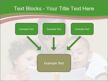 0000074086 PowerPoint Templates - Slide 70