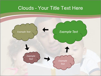 0000074086 PowerPoint Templates - Slide 72