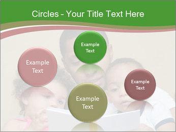 0000074086 PowerPoint Templates - Slide 77