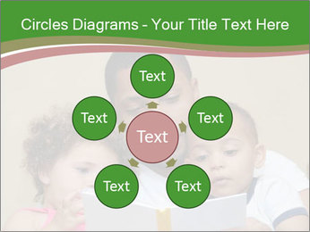 0000074086 PowerPoint Templates - Slide 78