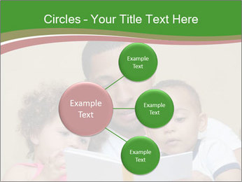 0000074086 PowerPoint Templates - Slide 79